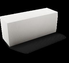 Cтеновые конструкционные блоки